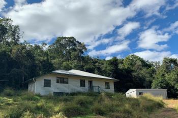 167 Sawpit Gully Rd, Rockmount, QLD 4344