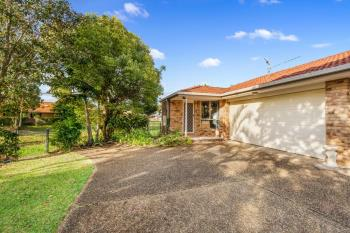 2/32 Birkdale Ct, Banora Point, NSW 2486