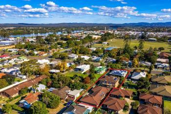 27 Boyce St, Taree, NSW 2430