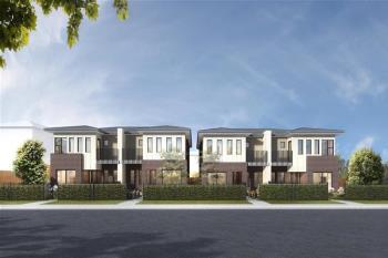 200-204 Flagstaff Rd, Lake Heights, NSW 2502