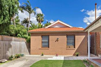 6A Clarence St, Burwood, NSW 2134
