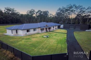 263 Rowley Rd, Burpengary, QLD 4505