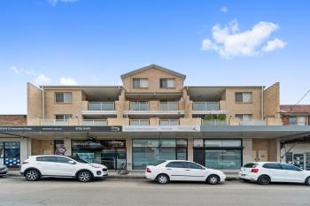 1/8-10 Revesby Pl, Revesby, NSW 2212
