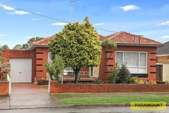 203 Penshurst St, Beverly Hills, NSW 2209