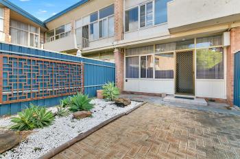 6/311 South Tce, Adelaide, SA 5000