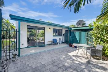 4/51 Rosewood Cres, Leanyer, NT 0812