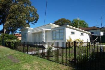 37 Byron St, Wyong, NSW 2259