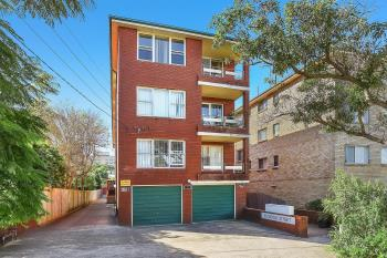 5/54 Middle St, Kingsford, NSW 2032