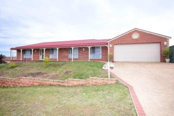 1 Duncanson Dr, Orange, NSW 2800