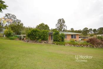 55-59 Markwell Dr, Kooralbyn, QLD 4285