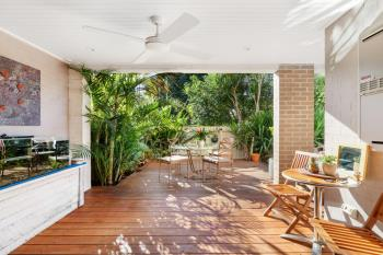 3/23 Angophora Cct, Warriewood, NSW 2102