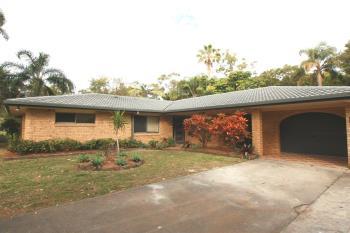 60 Orana Rd, Ocean Shores, NSW 2483