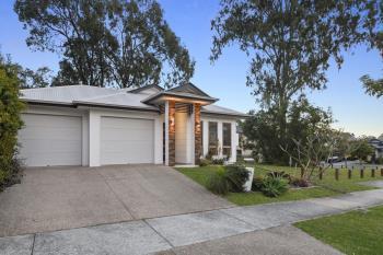 66 Mount Kaputar Ave, Fitzgibbon, QLD 4018
