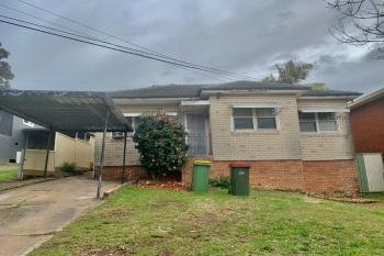 10 Oshannassy St, Mount Pritchard, NSW 2170