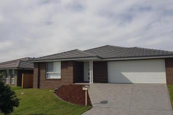 97 Saddlers Dr, Gillieston Heights, NSW 2321