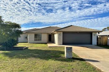 46 Parkside Dr, Kingaroy, QLD 4610