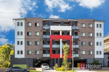 13/11-13 Durham St, Mount Druitt, NSW 2770