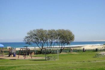 4/23 Robinson St, Anna Bay, NSW 2316