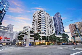 901/1 Hollywood Ave, Bondi Junction, NSW 2022