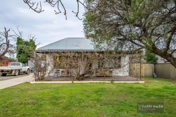 21 Matheson St, Wangaratta, VIC 3677