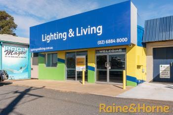 90 Victoria St, Dubbo, NSW 2830