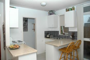 16/91 Pacific Pde, Dee Why, NSW 2099