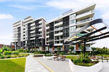 307/11 Garrigarrang Ave, Kogarah, NSW 2217