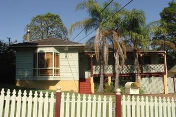 48 Yates Ave, Dundas, NSW 2117