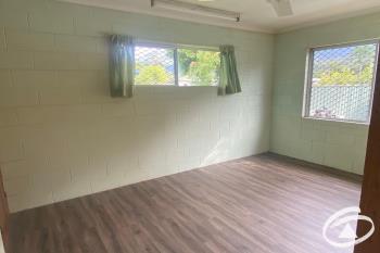 19 Mulligan St, Manoora, QLD 4870