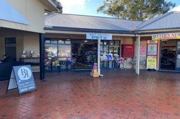Shop 8 243 Frankston-Flinders Rd, Bittern, VIC 3918