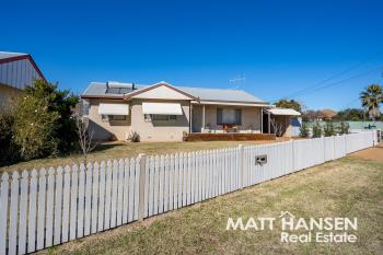 72 Young St, Dubbo, NSW 2830