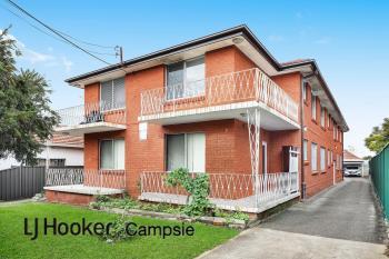 4/76 Park St, Campsie, NSW 2194