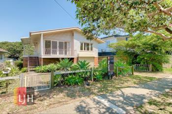 136 Leckie Rd, Kedron, QLD 4031
