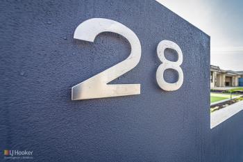 28 Flame Tree Loop, Baldivis, WA 6171