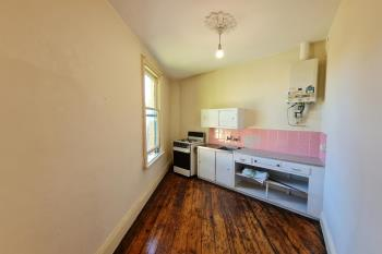 4/5 Edgeware Rd, Enmore, NSW 2042