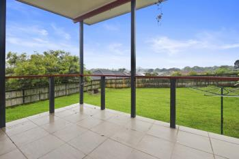 12 Lachlan St, Nudgee, QLD 4014