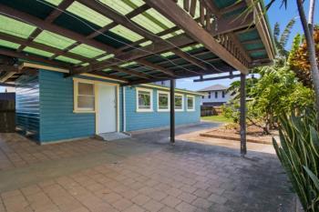 5 Jarrett St, Ballina, NSW 2478
