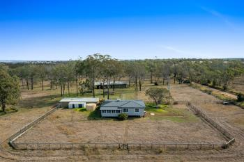 350 Groomsville Rd, Groomsville, QLD 4352