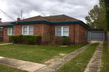 4 Yarrawa St, Moss Vale, NSW 2577