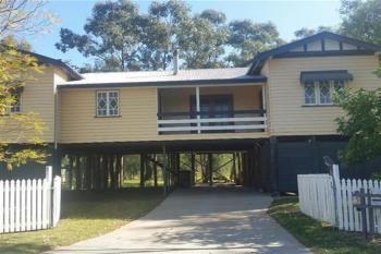 5 Middle St, Chinchilla, QLD 4413