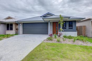 9 Angus Ct, Park Ridge, QLD 4125