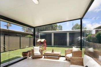 5 Norman Ave, Maroochydore, QLD 4558