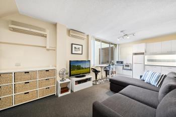 516/29 Newland St, Bondi Junction, NSW 2022