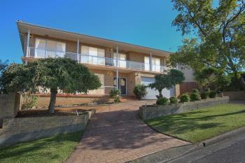 10 Rudelle Cres, Yagoona, NSW 2199