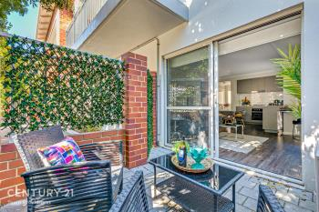 2A Clydesdale St, Burswood, WA 6100