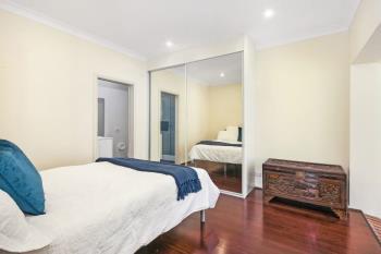 4/137-143 Queen Victoria St, Bexley, NSW 2207