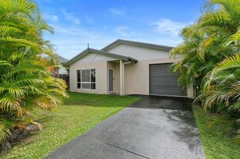 20 Ferngully St, White Rock, QLD 4868