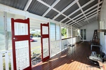 54 Yamala St, Emerald, QLD 4720