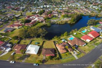 16 Palanas Dr, Taree, NSW 2430