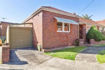 7 Santa Marina Ave, Waverley, NSW 2024